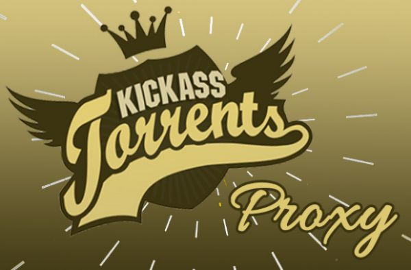 history of the eagles torrent kickass