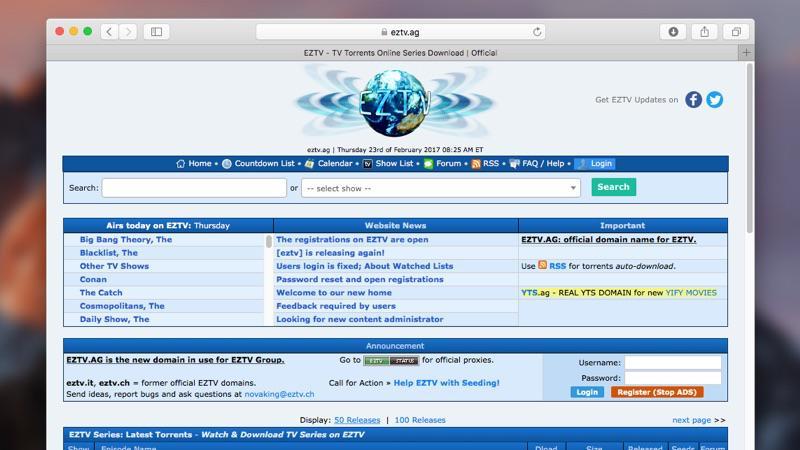 alien rage torrent download