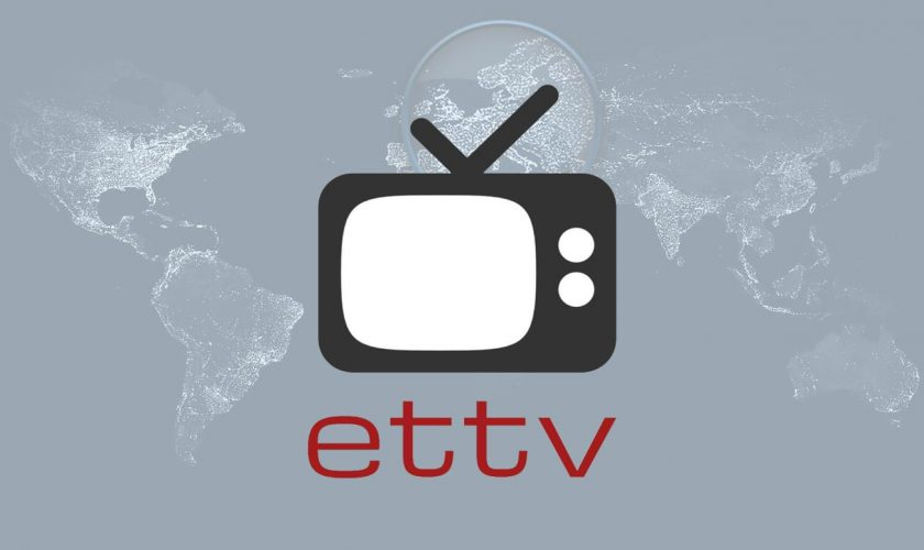 How to unblock ETTV website: guides working in 2019
