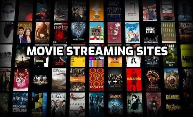 streaming free online movies