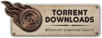 Torrentsdownload
